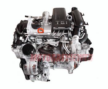 Volkswagen Audi 1 2 TSI/TFSI EA111 Engine specs, problems