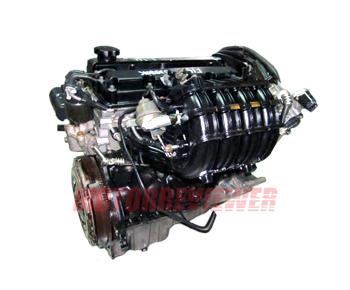 Chevrolet F14d3 1 4l Engine Specs Problems Reliability Oil Aveo