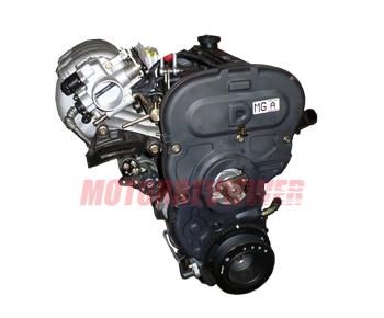 Chevrolet F16d3 1 6l Engine Specs Problems Reliability Oil