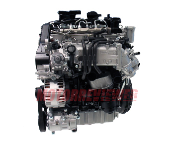 Volkswagen Audi Ea288 1 6 Tdi Cr Engine Problems Specs