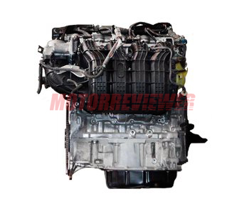 1AR-FE 2.7L Engine