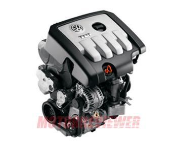 Volkswagen Audi 2 0 TDI PD EA188 Engine specs, problems, reliability