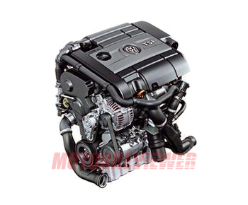 volkswagen audi 2 0 tsi tfsi ea113 engine specs, problems2 0 tsi tfsi ea113 engine