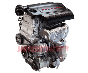 Chrysler 2.4L Tigershark MultiAir Engine specs, problems, reliability, oil,  Renegade, Compass, DartMotorReviewer