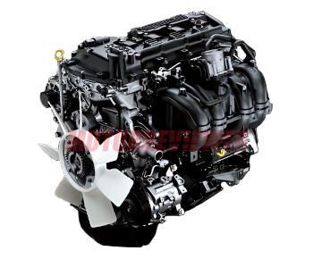 Toyota 2tr Fe 2 7l Engine Specs Problems Reliability Oil 4runner Tacoma Lc Prado