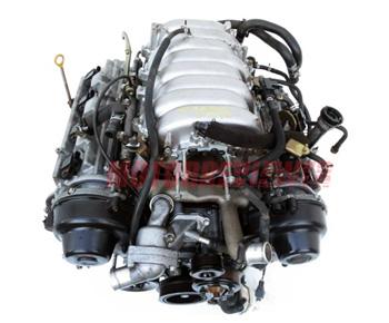 Toyota 4 7L 2UZ-FE Engine Specs, Reliability, Oil | Tundra