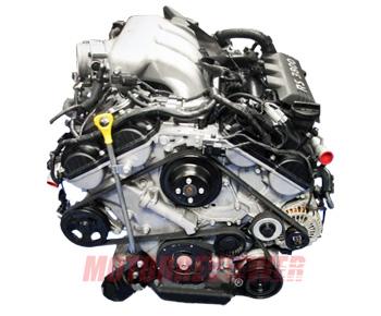 Hyundai KIA 3 8L Engine (Lambda RS/MPI/GDI) specs, problems