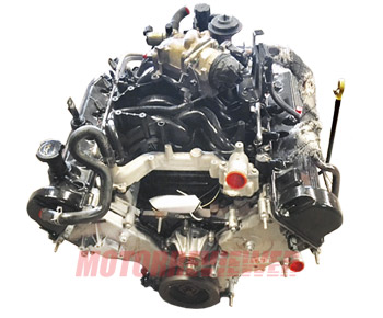 ford 5.4l triton v8 engine specs, problems, reliability, oil, f-150,  expedition  motorreviewer