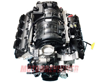 [DIAGRAM_4FR]  Chrysler 5.7L Hemi 345 Engine specs, problems, reliability, oil, Ram,  Challenger, 300C | 2008 5 7l Hemi Engine Diagram |  | MotorReviewer