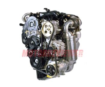 ford 1 6l duratorq dld 416 tdci engine specs problems 2 2 liter engine diagram