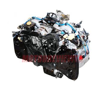 subaru ej25 2.5l engine specs, problems, reliability, oil ... ej25 turbo engine diagram  motorreviewer