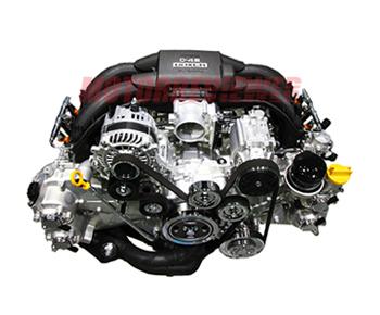 Subaru FA20/FA20DIT 2.0L Engine specs, problems, reliability, oil, BRZ,  LegacyMotorReviewer