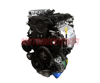 Hyundai KIA G4GC 2.0L Engine specs, problems, reliability, oil ...