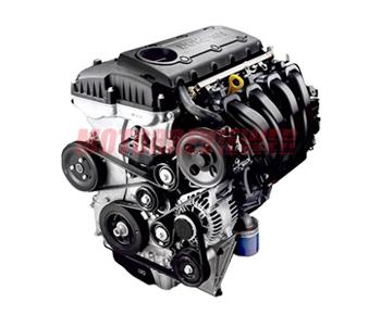 Hyundai KIA 2.0L Engine (Theta MFI/GDI Turbo) specs, problems, reliability,  oil, Sorento, Sonata, Stinger | Hyundai 2 0 Engine Diagram |  | MotorReviewer