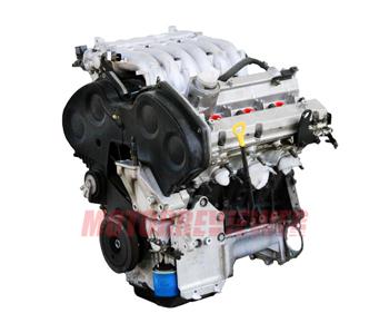 Hyundai KIA G6CU/G6AU 3.5L Engine specs, problems, reliability, oil,  Sedona, Sorento | Hyundai 3500 V6 Engine Diagram |  | MotorReviewer