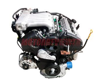 Hyundai KIA G6BA 2.7L Engine specs, problems, reliability, oil, Santa Fe,  Tucson   Hyundai 2 7 Engine Diagram      MotorReviewer