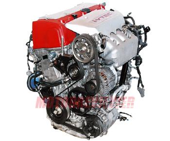 Honda 2.0L K20A/K20C/K20Z Engine Specs, Problems, Reliability, oil, Civic,  Accord, Integra | Acura K20a2 Engine Diagram |  | MotorReviewer