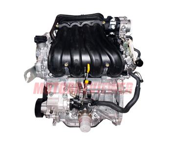 Nissan Serena Engine Problems Auto Cars