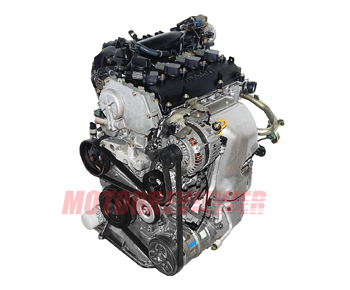 1.6 Liter HR16DE Engine specs, problems, reliability, oil change, capacity, oil specs on ...