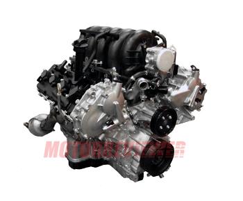 Nissan Vk56de Vd 5 6l Engine Specs Problems Reliability Oil Titan Patrol
