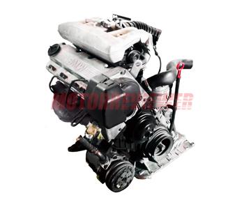 Bmw m40b16 engine specs problems reliability oil 316i e30 e36 m40b16 engine publicscrutiny Choice Image