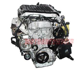 Mazda 2 3l Disi Turbo 3l Vdt Engine Specs Problems
