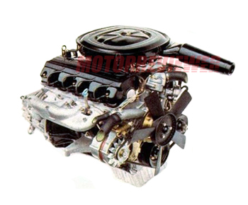 Mercedes M102 2 0L Engine specs, problems, reliability, oil, 190