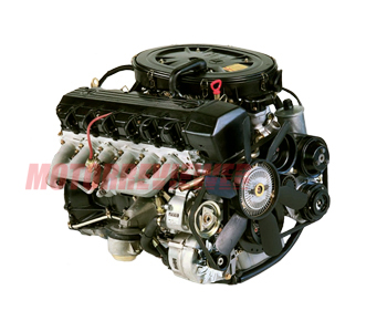 Mercedes M103 3 0L Engine specs, problems, reliability, oil