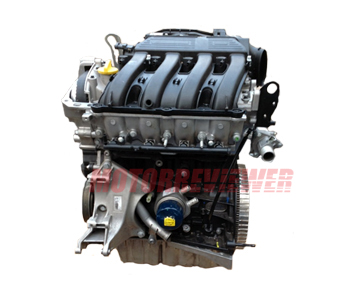 2005 dodge 4 7l engine diagram wiring diagram for car engine kia rio 1 6 engine diagram as well 5 7 hemi pcv valve location likewise dodge
