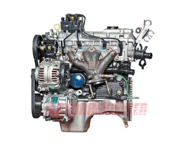 Broker Automobili - Renault Espace 1.6 dCi 160 CV EDC ...