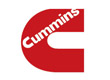 Cummins logotype